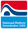 Nationaal Platform Zwembaden