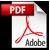pdfkopie