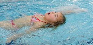 ABC-Zwemmen