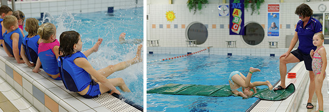 Zwembad staphorst de broene 39 eugte wat kost een for Wat kost een zwemvijver aanleggen