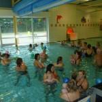 Zwembad Staphorst - 01