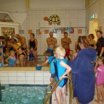 Zwembad Staphorst - 02