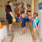 Zwembad Staphorst - 03