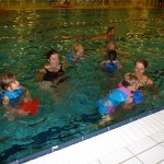Zwembad Staphorst - 07