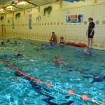 Zwembad Staphorst - 11