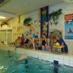 Zwembad Staphorst - 14