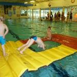 Zwembad Staphorst - 17