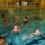 Zwembad Staphorst - 24