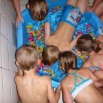 Zwembad Staphorst - 26