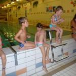 Zwembad Staphorst - 28