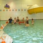 Zwembad Staphorst - 29