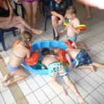 Zwembad Staphorst - 31