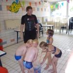 Zwembad Staphorst - 33