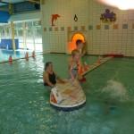 Zwembad Staphorst - 34