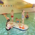 Zwembad Staphorst - 35