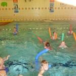 Zwembad Staphorst - 37