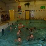 Zwembad Staphorst - 38