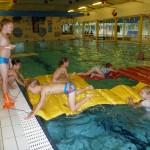 Zwembad Staphorst - 40