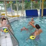 Zwembad Staphorst - 44