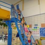 Zwembad Staphorst - 46