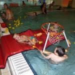 Zwembad Staphorst - 47