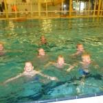 Zwembad Staphorst - 48