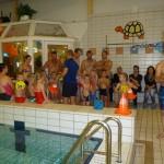 Zwembad Staphorst - 49