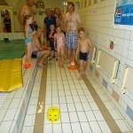 Zwembad Staphorst - 51