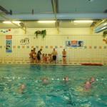 Zwembad Staphorst - 54