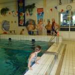 Zwembad Staphorst - 55