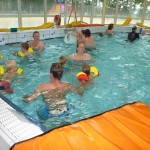 Zwembad Staphorst - 56