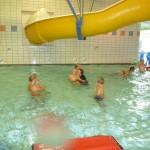 Zwembad Staphorst - 61