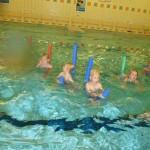 Zwembad Staphorst - 63