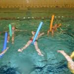 Zwembad Staphorst - 64