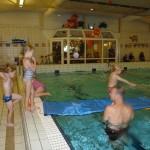 Zwembad Staphorst - 70