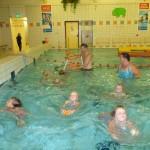 Zwembad Staphorst - 72