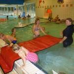 Zwembad Staphorst - 77