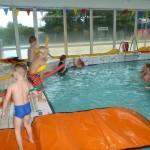 Zwembad Staphorst - 78