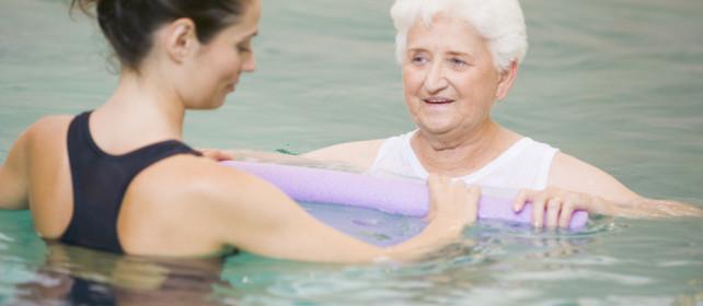 Hydrotherapie-terHarmsel