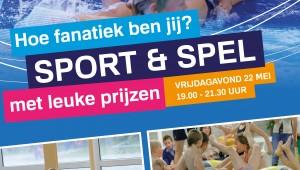 !cid_B51060906A40486889127C29CB76E55E@Staphorst