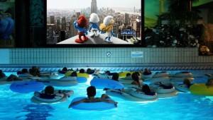 aqua-cinema-oranje-de-waterbioscoop