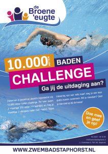 poster-10000mzwemmen