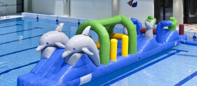 zwembad-run-dolfijn-1024x710